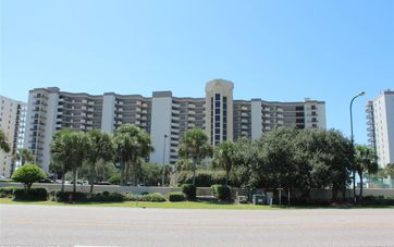 26802 Perdido Beach Blvd Orange Beach, AL 36561 - Image