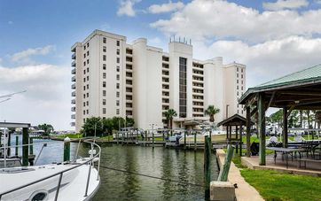 4610 White Avenue Orange Beach, AL 36561 - Image 1