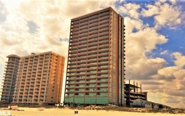 801 W Beach Blvd Gulf Shores, AL 36542 - Image 1