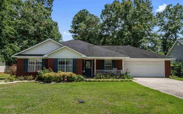 701 W 8th Street Bay Minette, AL 36507 - Image 1
