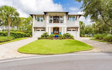 30655 Peninsula Dr Orange Beach, AL 36561 - Image 1