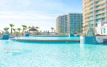28103 Perdido Beach Blvd Orange Beach, AL 36561 - Image 1