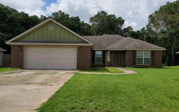 18203 Outlook Dr Loxley, AL 36551 - Image 1