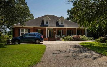 6763 Bay Road Mobile, AL 36605 - Image 1