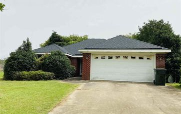18796 Outlook Dr Loxley, AL 36551 - Image