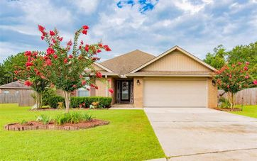 16520 Scepter Court Loxley, AL 36551 - Image 1