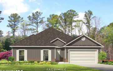 8809 Bronze Lane Foley, AL 36535 - Image 1