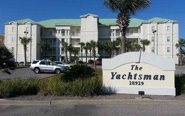 28929 Perdido Beach Blvd Orange Beach, AL 36561-9999 - Image 1