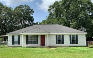 23 WILLIE CROOK AVENUE SATSUMA, AL 36572 - Image 1