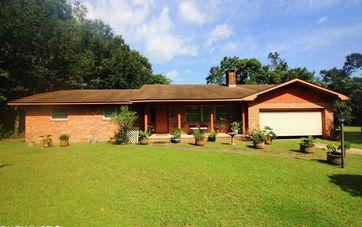 7396 Riverwood Drive West Foley, AL 36535 - Image 1
