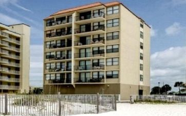 511 E Beach Blvd Gulf Shores, AL 36542 - Image 1