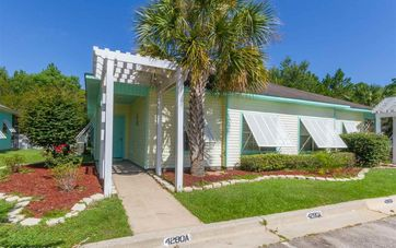 4280A Lindsey Lane Orange Beach, AL 36561 - Image 1