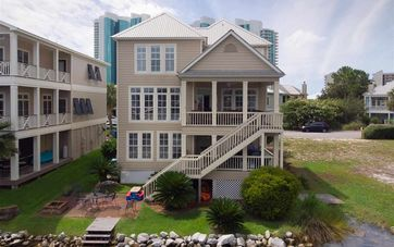 3226 Mariner Circle Orange Beach, AL 36561 - Image 1