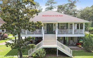16288 Ferry Road Fairhope, AL 36532-0000 - Image 1