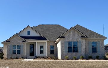 13102 Ibis Blvd Spanish Fort, AL 36527 - Image 1