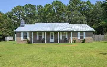 23678 Oakleigh Drive Loxley, AL 36551 - Image 1