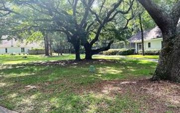 0 TENNIS CLUB DRIVE FAIRHOPE, AL 36532 - Image 1
