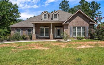 8419 Irving Court Bay Minette, AL 36507 - Image 1