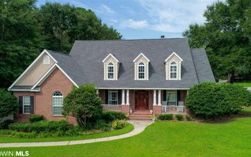 102 Pebble Court Fairhope, AL 36532 - Image 1