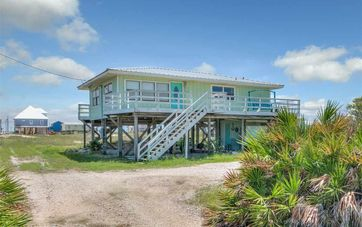 2162 State Highway 180 Gulf Shores, AL 36542 - Image 1