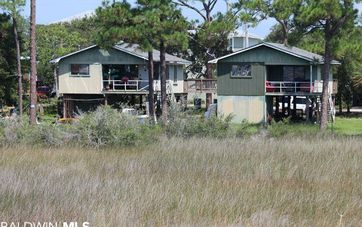 159 W 8th Avenue Gulf Shores, AL 36542 - Image 1