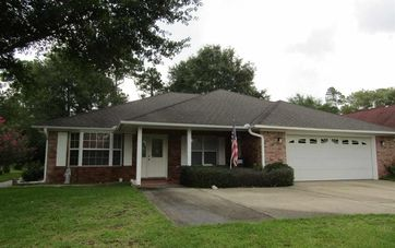 3155 North Spanish Cove Drive Lillian, AL 36549 - Image 1