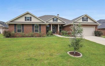 18955 Tralee Court Foley, AL 36535-9576 - Image 1