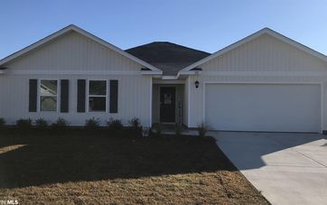 312 Hartenstein Road Foley, AL 36535 - Image 1