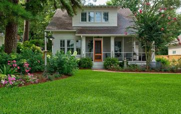 168 White Avenue Fairhope, AL 36532 - Image 1