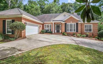 105 Ashton Court Fairhope, AL 36532 - Image 1