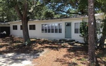 5319 FLORIDA AVENUE ORANGE BEACH, AL 36561 - Image