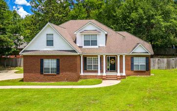 68 General Canby Drive Spanish Fort, AL 36527 - Image 1