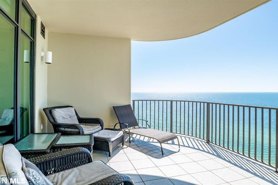 23972 Perdido Beach Blvd #2104 - Photo 4