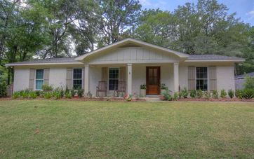 63 Ashley Drive Fairhope, AL 36532 - Image 1