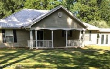 18525 PECANWOOD LANE FOLEY, AL 36535 - Image 1