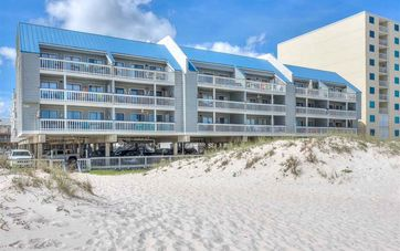 317 E Beach Blvd Gulf Shores, AL 36542 - Image 1