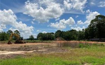 25700 STATE HIGHWAY 59 LOXLEY, AL 36551 - Image 1