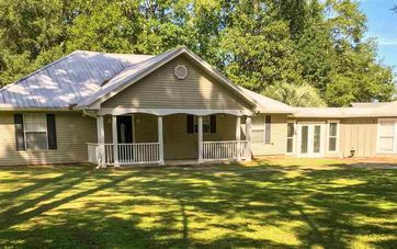 18525 Pecanwood Ln Foley, AL 36553 - Image 1