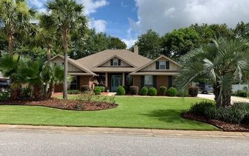 252 Meadow Run Lp Foley, AL 36535 - Image 1