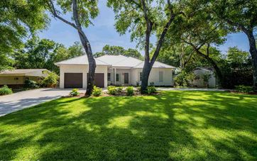 5397 Greentree Rd Orange Beach, AL 36561 - Image 1