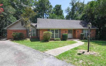 112 Pineview Cir Daphne, AL 36526 - Image 1