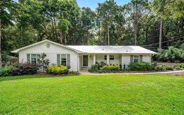 118 Ashley Drive Fairhope, AL 36532 - Image 1
