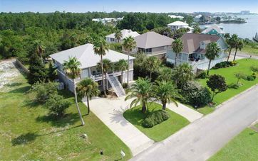 26286 St Lucia Drive Orange Beach, AL 36561 - Image 1