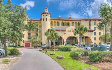 3564 Bayou Road Orange Beach, AL 36561 - Image 1