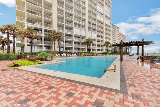 24900 Perdido Beach Blvd #602 Orange Beach, AL 36561