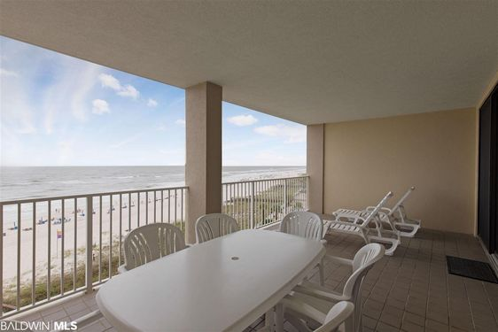 24900 Perdido Beach Blvd #602 - Photo 2