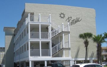 28925 Perdido Beach Blvd Orange Beach, AL 36561 - Image 1