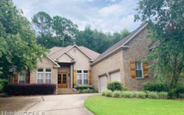 139 SANDY SHOAL LOOP FAIRHOPE, AL 36532 - Image 1