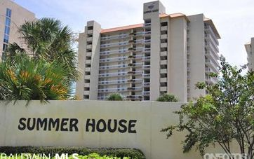 25020 Perdido Beach Blvd Orange Beach, AL 36561 - Image 1
