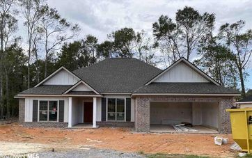 11996 Aurora Way Spanish Fort, AL 36527 - Image 1